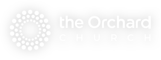 The Orchard UPC